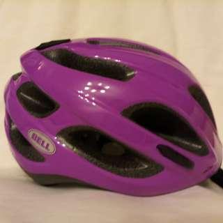 全新单車頭盔