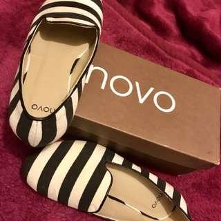 Novo Flats