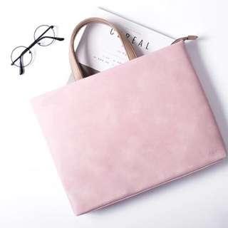 Basics Laptop Bag