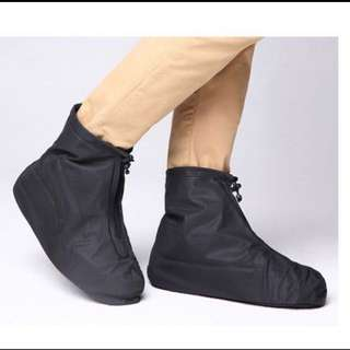 [FREE DELIVERY] Rain Shoes Cover