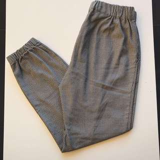 Topshop Comfort Pants