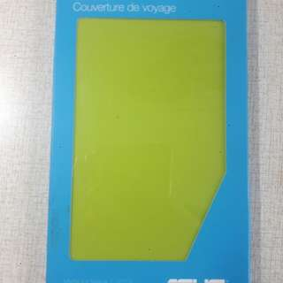 Asus Pad-05 Travel Cover