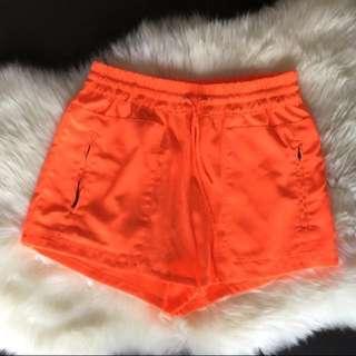 Mosman Shorts