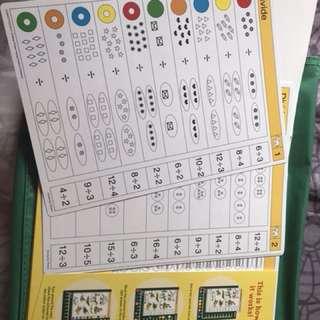 Logico Picolo 20 - Fun Learning