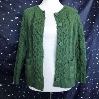 Bundle sweaters