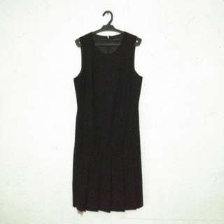 Preloved Dress 💕
