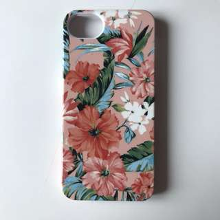 Hollister iPhone 5 Case