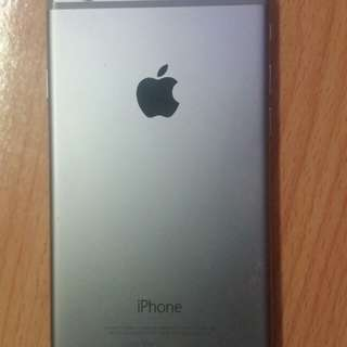 Iphone 6 16gb gppunlocked