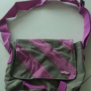Sling Bag -Pre loved