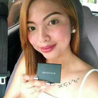 Briscilla Cosmetic