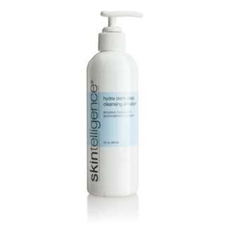 Skintelligence™ Hydra Derm Deep Cleansing Emulsion