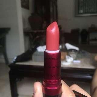 revlon lipstick blushing nude
