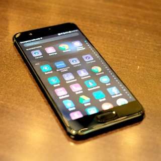 Huawei P10 (REPRICED)