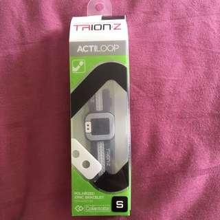 Trion:Z Acti-Loop