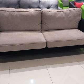 Kredit Alta Sofa Dp 0%