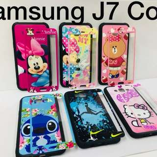 2in1 Ultra protective case