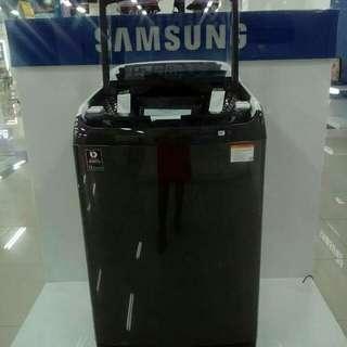 Samsung Full Auto 13 Kg