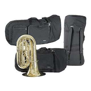 Protec Deluxe Tuba Bag