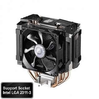 Cooler Master HYPER D92 CPU Cooler