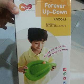 weplay toys good quality