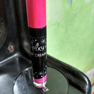 Pixy lip colour