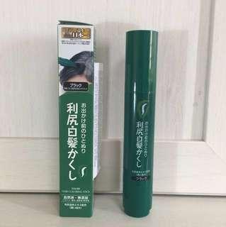 Rishiri Hair Colouring Stick