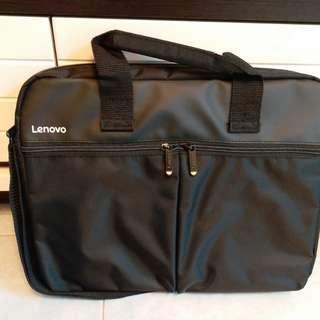 Lenovo手提電腦袋