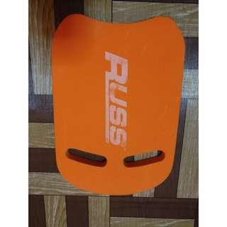 Price Markdown! Kick Board (Swim Board)