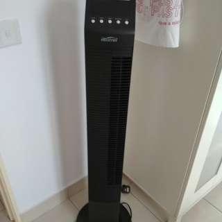 Mistral Tower Fan