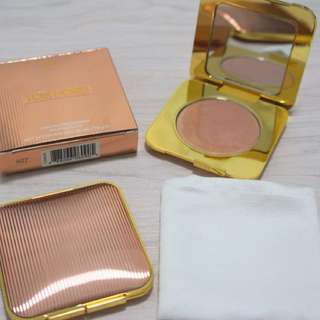 【PO】Tom ford Orchid Soleil Powder Limited Edition