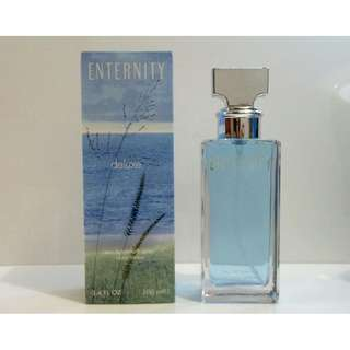 Enternity Deluxe 100ml -.