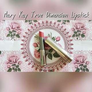 Mary Kay True Dimension Lipstick