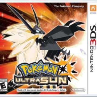 (750 Reviews) Modding Service ALL CONSOLES 3DS XL 2DS XL