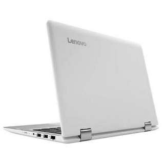 Laptop Lenovo Yoga 310s