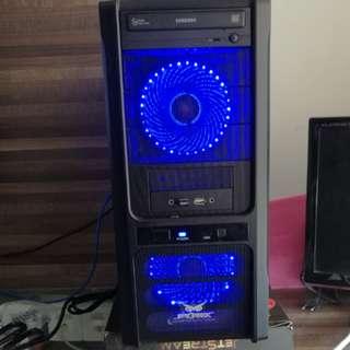 I5 8gb gtx 570 cheap gaming