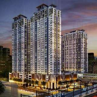 RENT TO OWN/MAKATI