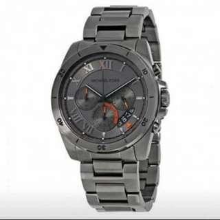 Original & Brand new Michael Kors watch