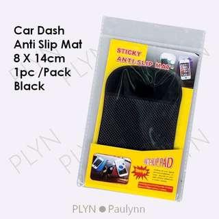 Anti Slip Mat Car Dashboard Anti Slip Pad For Car Home Office