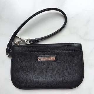 *REDUCED PRICE* Calvin Klein Wristlet