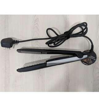 Panasonic EH-HS70 Hair Straightener