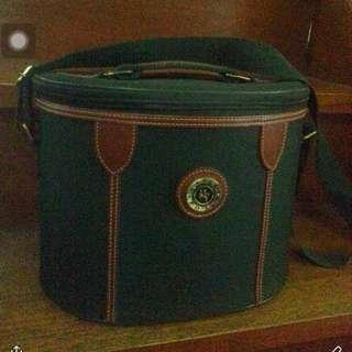 Marco polo kikay bag