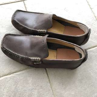 Nautica Footwear