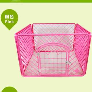 Pet Cage / Dog Cage / Playpen