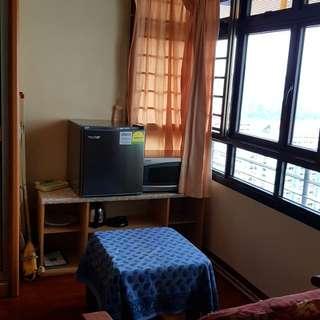 Room @ 108B Mcnair Road