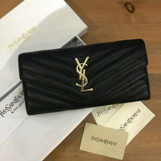 Yves Saint Laurent Purse Premium