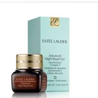 Estée Lauder Advanced Night Repair (Instock)
