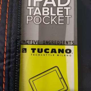IPad Tablet Pocket