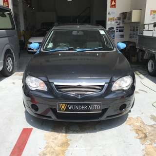 Proton Gen2 Manual, for rent