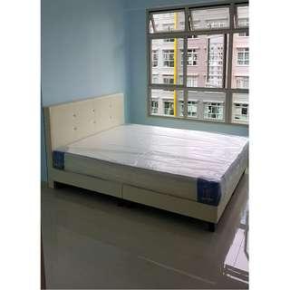SengKang MRT Oppsit Blk 215A Common Room No Agent Fee