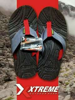 Sandal outdoor Xtreme